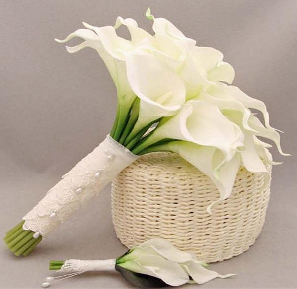 Hoa-cuoi-cung-Thien-Binh-hoatuoidalat123